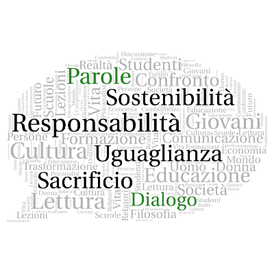 Parole in Dialogo
